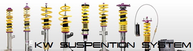 kwsuspensions