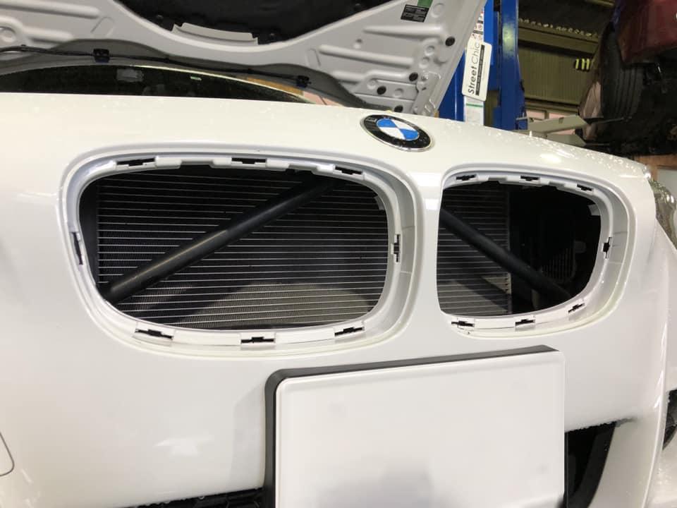 BMW M135  X  E90M3!