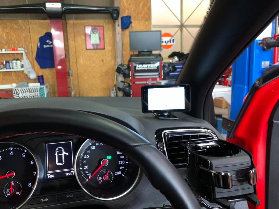 VW  X  BREX!