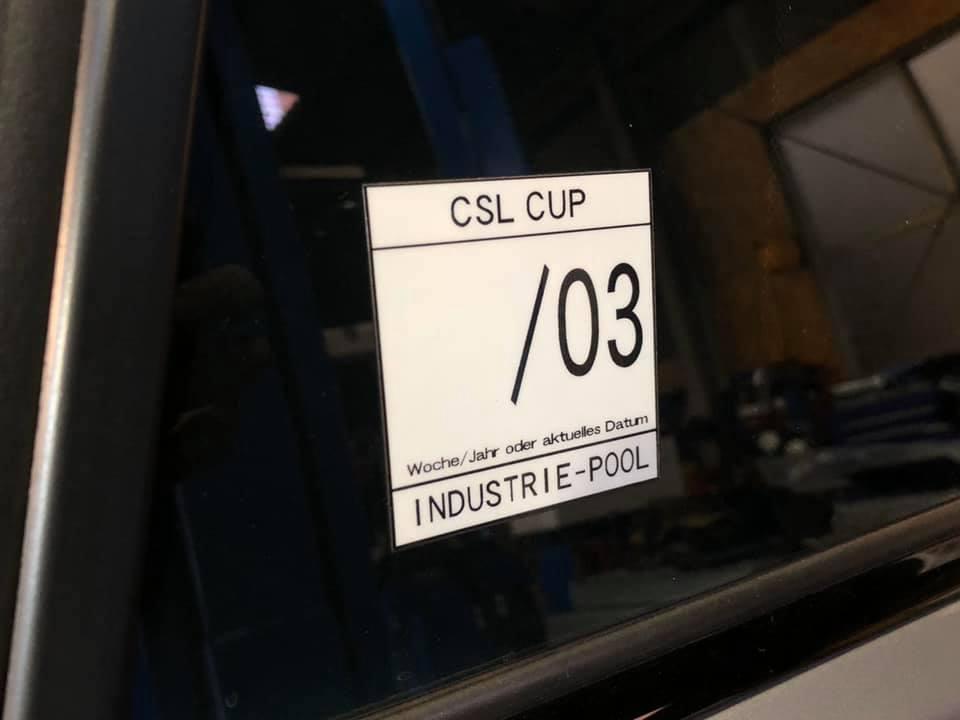 M3CSL  X  AUDI TT  X  F80M3  X  ALPINA!