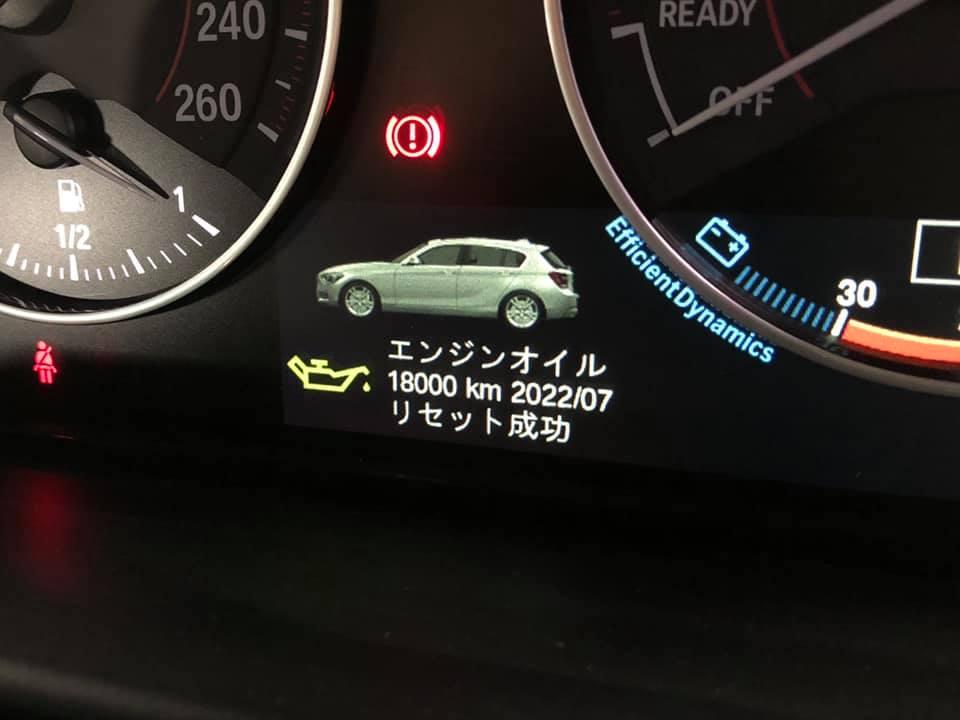 エアコンクリーニングサービス大盛況!