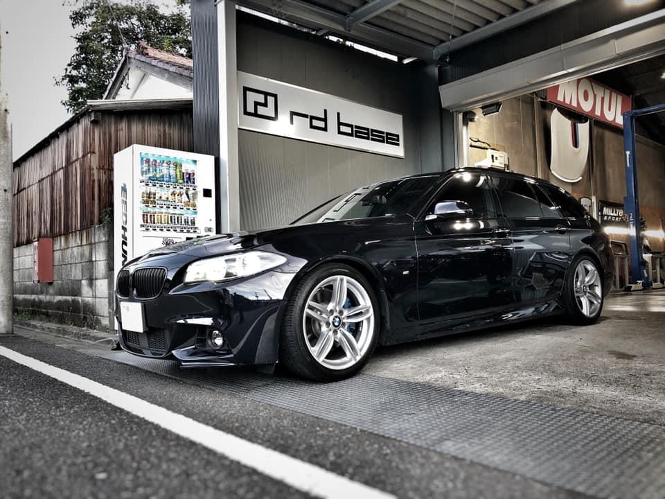 S5  X  F11!